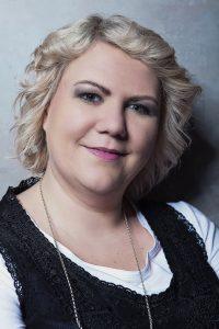 Melina Kunz