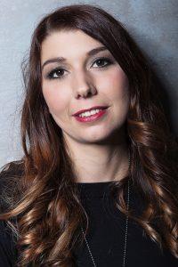 Tamara Neuhäuser