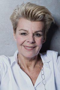 Brigitte Neubauer